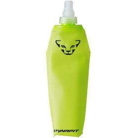 Dynafit Flask 500ml, amarillo